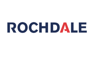 3_Rochedale